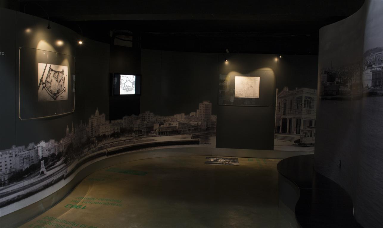 expo arquitectura sala diver 4 (Medium)