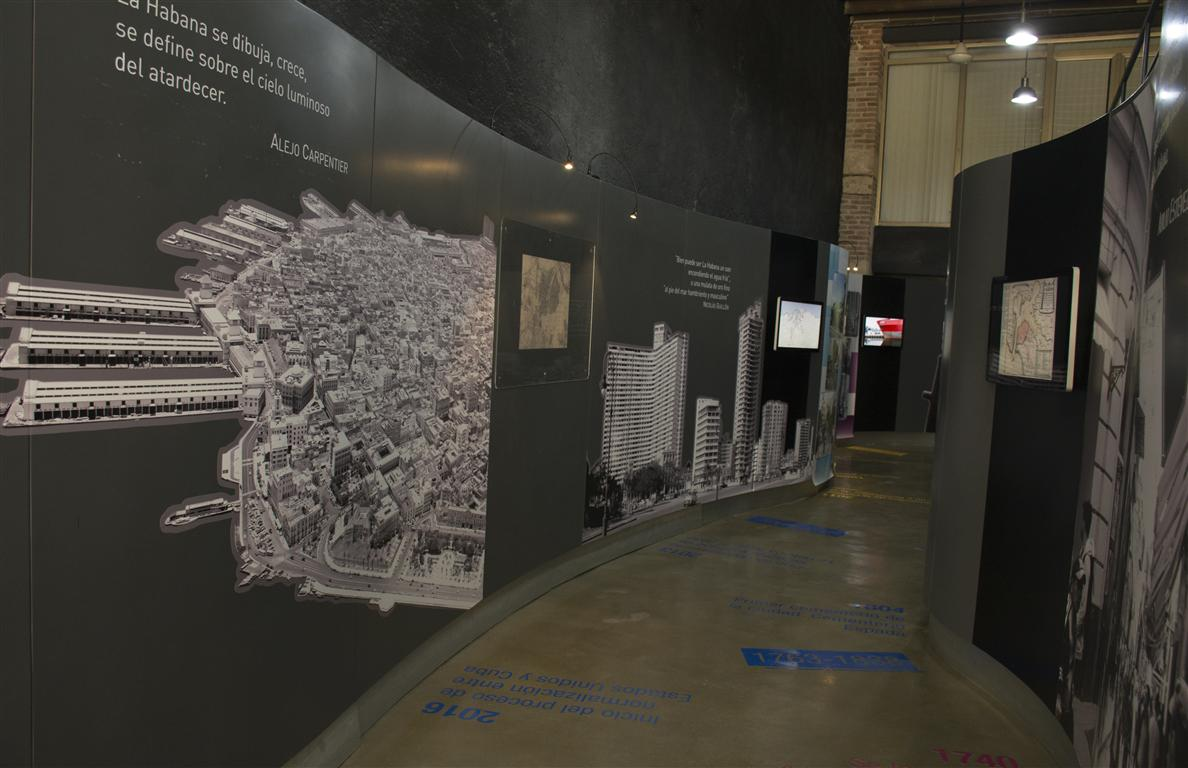 expo arquitectura sala diver 6 (Medium)