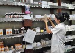 farmacias-cuba