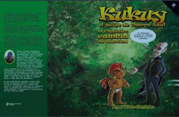 kukuy-350x230