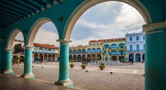 plaza-vieja-habana2