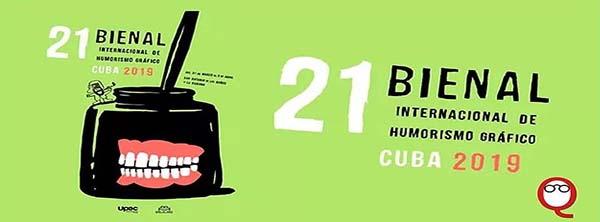 2019-cuba-21th-bienal