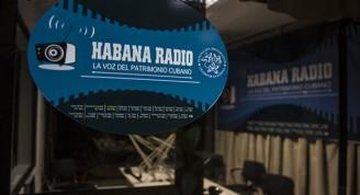 Habana-Radio9