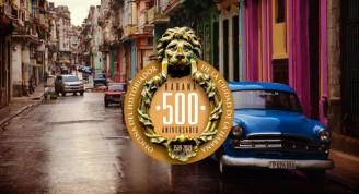 concurso-carteles-500-habana-leonie-fahjen