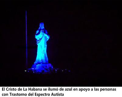 cristo-de-la-Habana
