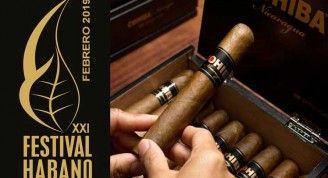 cuba-tabaco-fest2019