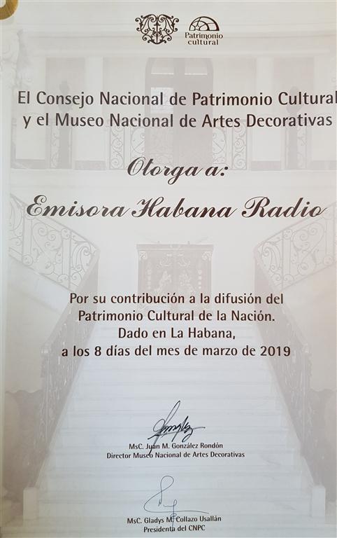 diploma (Medium)