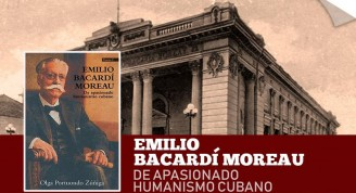 emilio-bacardi-biografia-dos-tomos-oncuba