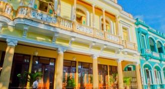hotel-fachada