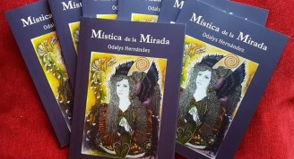 libro-mistica-odalys