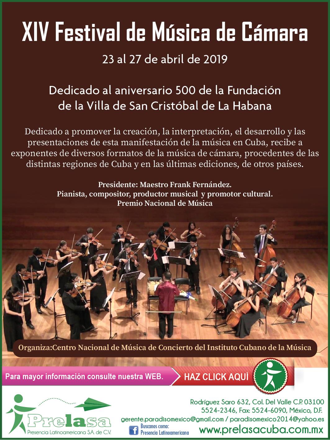 00eXIV-Festival-de-Msica-d