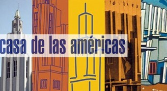 0111-premio-casa-americas