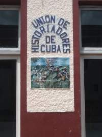 200px-Union_historiadores