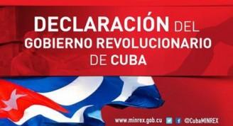 Declaracion-de-Gobierno-Nuevo-580x330