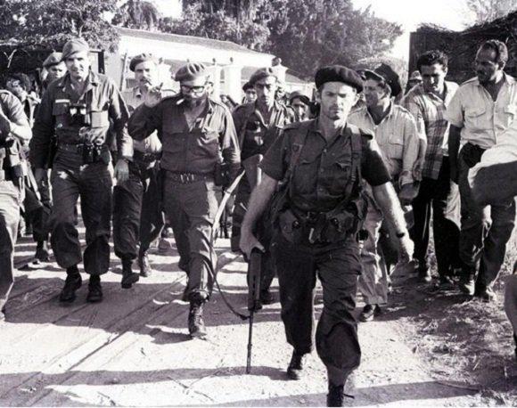 Fidel-Giron12