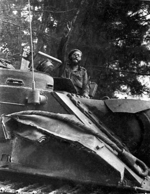 Fidel-Giron6
