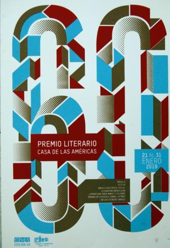 LogoPremioCasa-Edición60-343x500.x70014