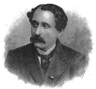 Louis Moreau Gottschalk. Nueva Orleans, 1829-Rio de Janeiro, 1869