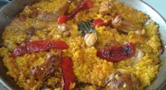 arroz y conejo 2 (Medium)