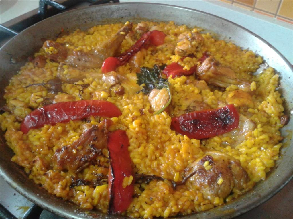 arroz y conejo 2 (Medium)