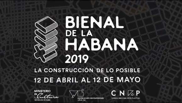 bienal-de-la-habana-580x330