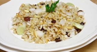 ensalada-quinoa-arroz2