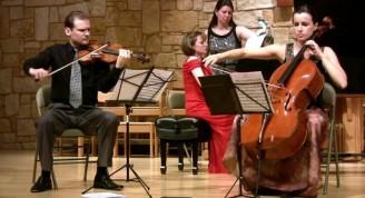 trio-rachmaninov-musica-camara