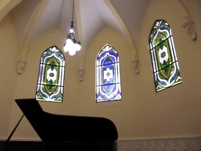 vitrales-sla-camaguey-foto-miozotis-fabelo