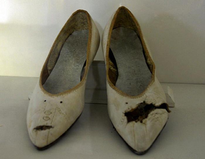 zapatos-blancos-nemesia