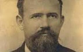 1 Carlos Roloff