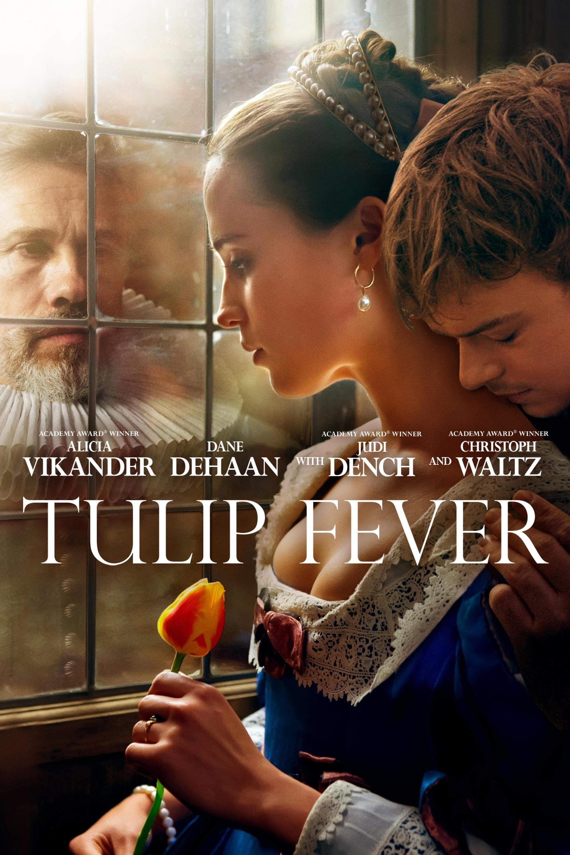 706c93_Tulip Fever
