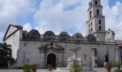 Basilica-Menor-de-San-Francisco-de-Asis