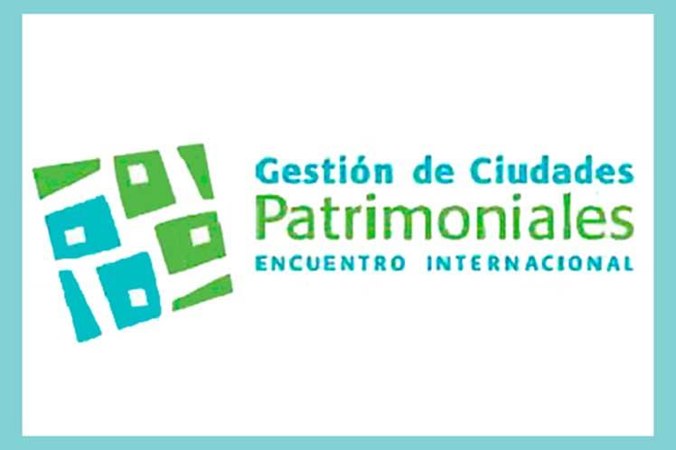 Gestion-ciudades-patrimoniales