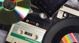 depositphotos_243208564-stock-photo-different-audio-music-supports