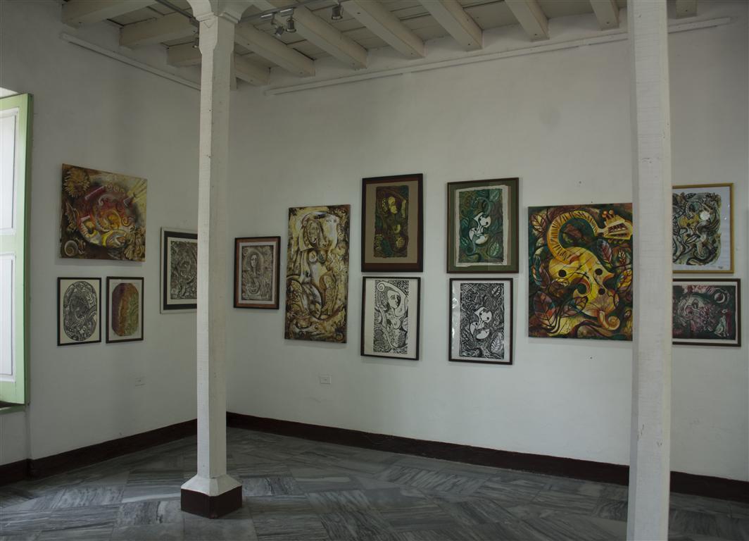 expo diana (Medium)