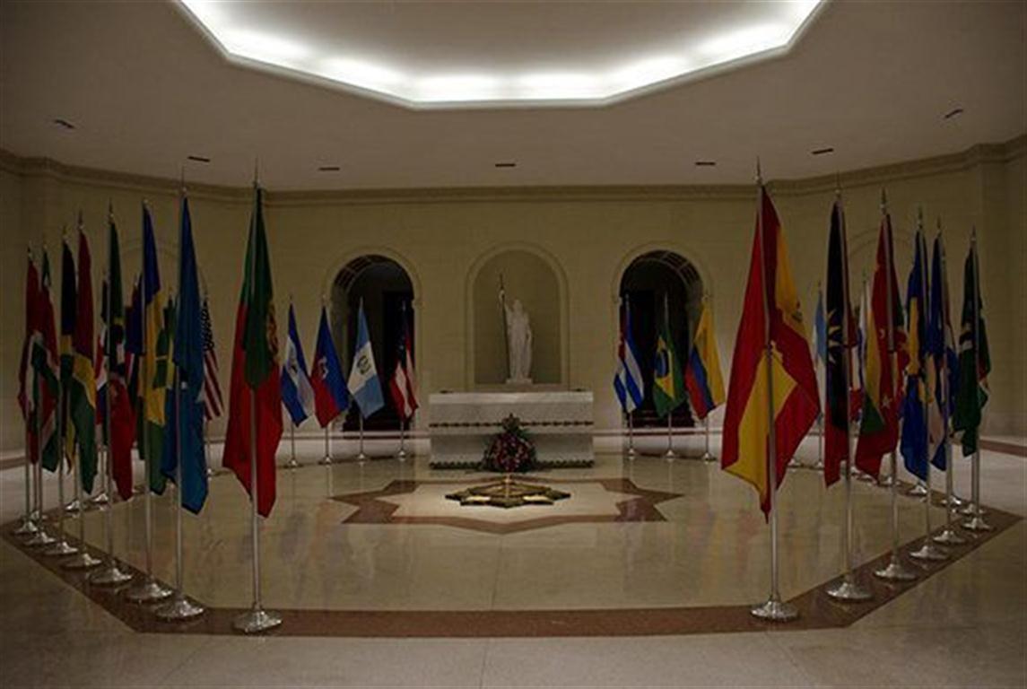 mambi desnocido Cubadebate. 2jpg (Medium)