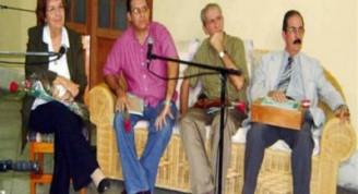 panelistas(1)