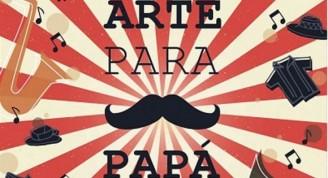 0603-Cartel-Arte-para-Papa-1-e1559663712399