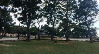6-Parque Luz y Caballero, mayo 2019. (Medium)