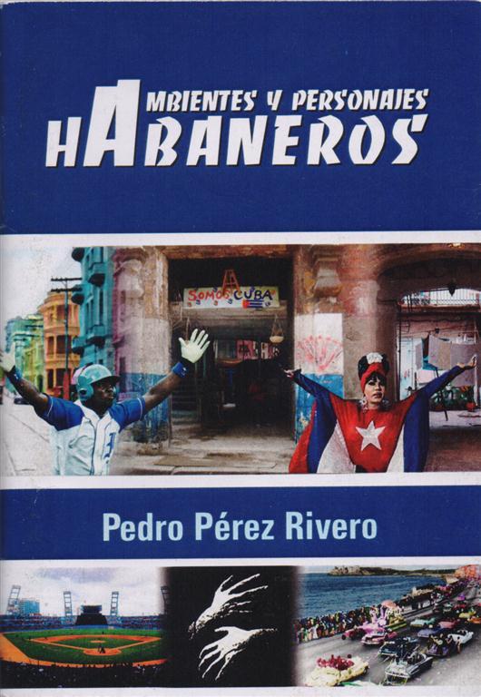 Habaneros (Medium)