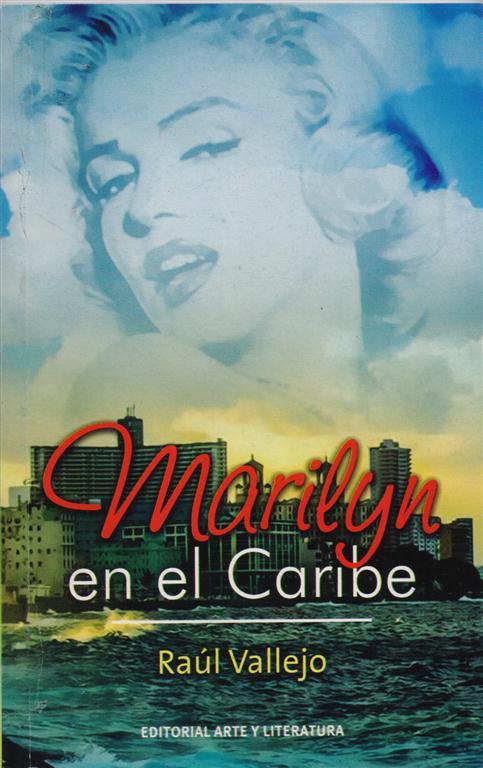 Marilyn (Medium)