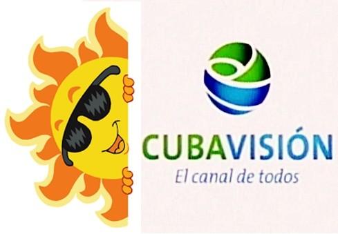 cv-logo-verano