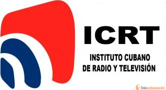 logo-icrt-blanco