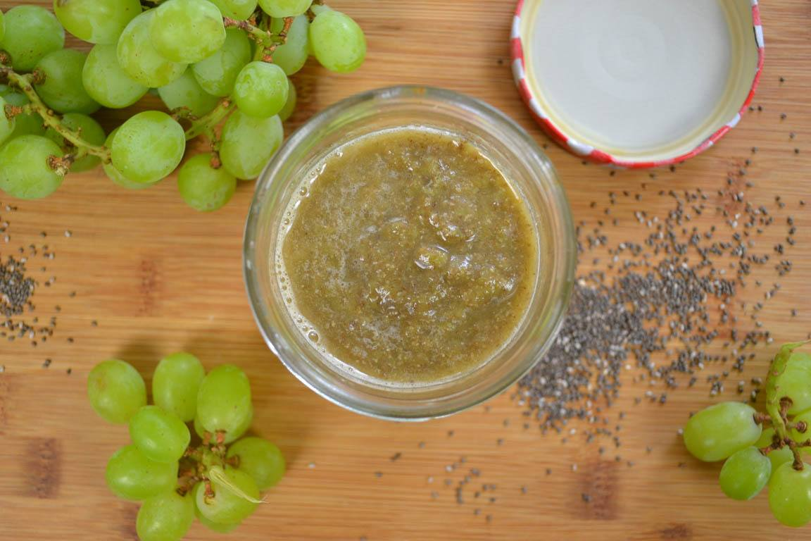 359A-Mermelada-cruda-de-uvas-verdes_Simple-Blending