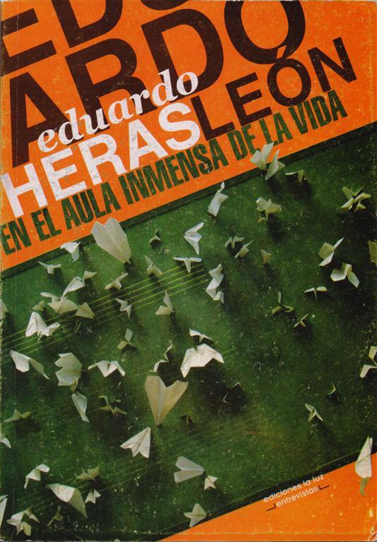 Eduardo Heras (Medium)
