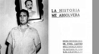 Fidel-Castro-Ruz1