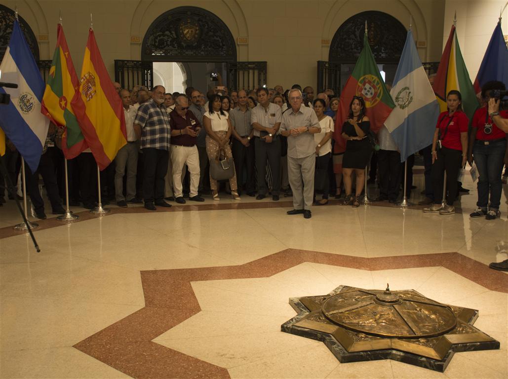 RECORRIDO LEAL EMBAJADORES CUBANOS (2) (Medium)