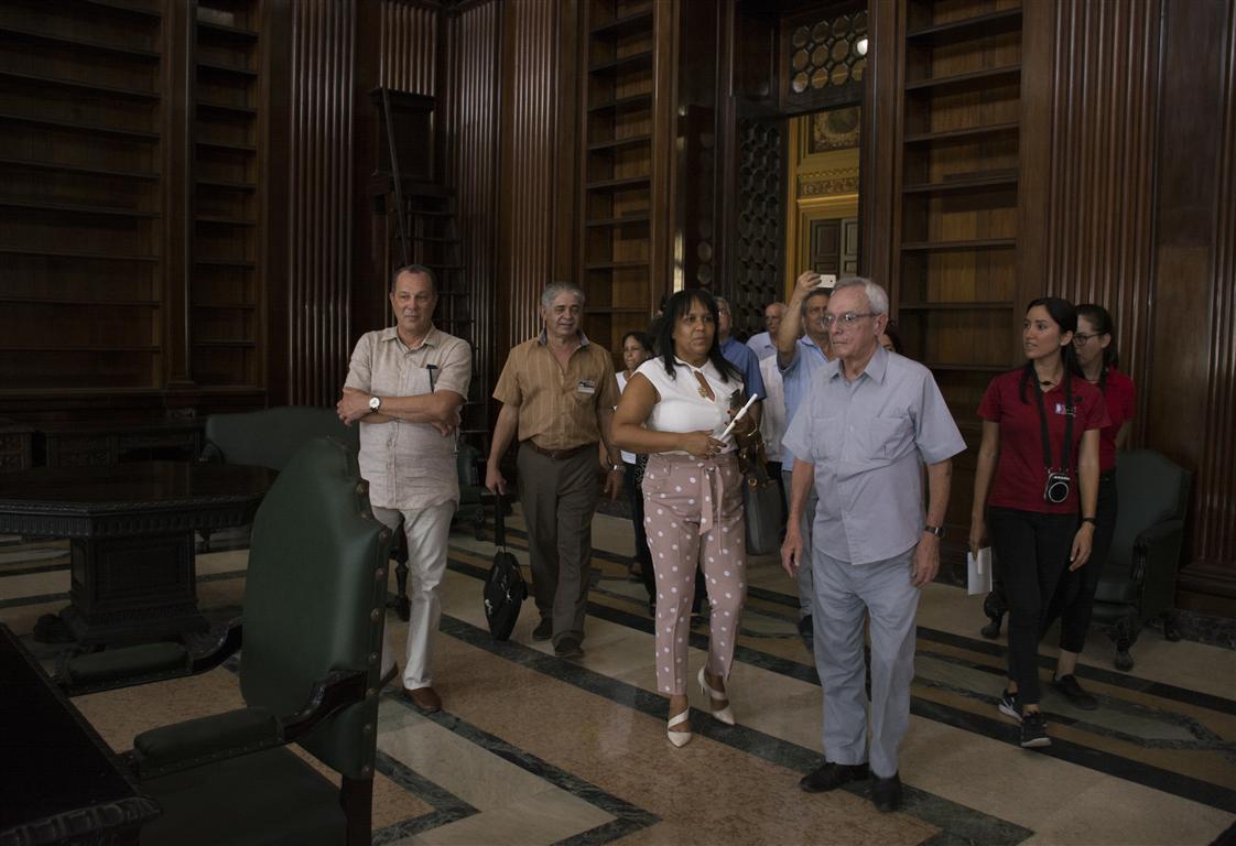 RECORRIDO LEAL EMBAJADORES CUBANOS (5) (Medium)