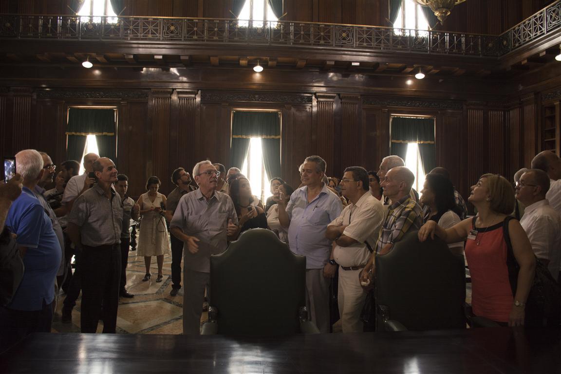 RECORRIDO LEAL EMBAJADORES CUBANOS (6) (Medium)
