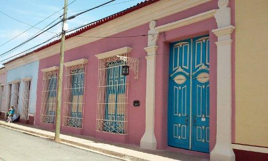 fachada-del-museo